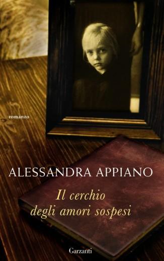appianodef-644x1024