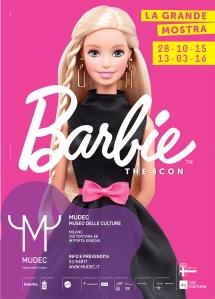 barbie-the-icon