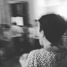 chicerasa_04.07.2017
