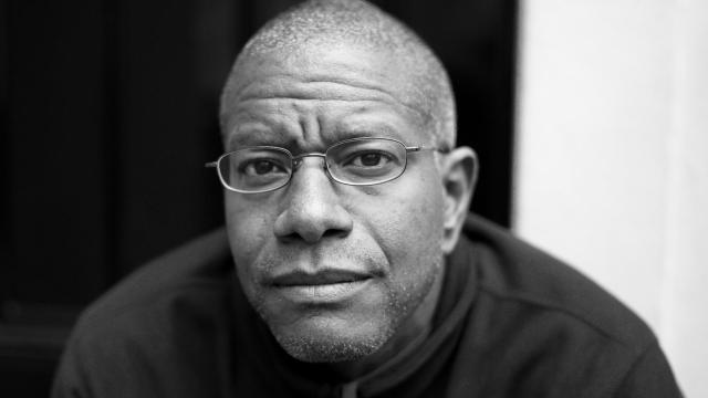 paul-beatty-talks-about-his-award-winning-post-race-novel-the-sellout-1484921799