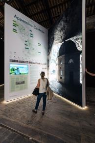 Italy-pavilion-2018-Venice-Architecture-Biennale-01-Inexhibit