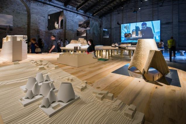 Italy-pavilion-2018-Venice-Architecture-Biennale-13-Inexhibit
