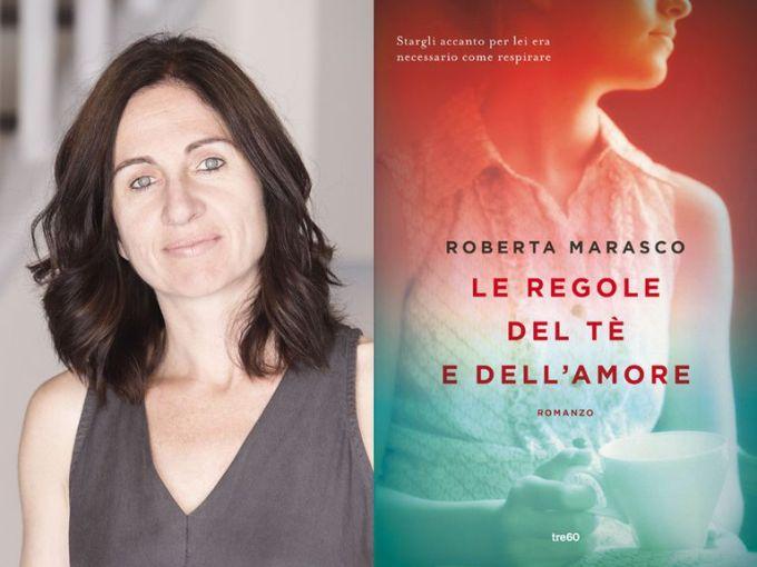 original-nzo-le-regole-del-te-e-dell-amore-19910535-3-ita-it-intervista-con-la-scrittrice-roberta-marasco-jpg