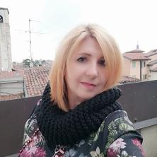 Annagrazia Bono